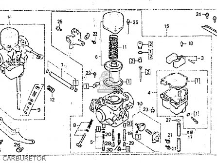 Oil Pressure Switch Tool besides 125 Cdi Wiring Diagram also Kit Caoutchoucs Caches Lateraux Honda Cb 750 K Cb750 Cb750k 1969 1976 Oogh0 P2319 further Partslist further Vis Banjo Simple 90145 300 010. on 1983 honda cb 250