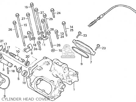 Partslist moreover Honda Xrm 110 Wiring Diagram Pdf together with Honda Fit New Shape 53756 together with Mikuni Smoothbore besides Toyota Aqua G Package 49475. on honda fit rs