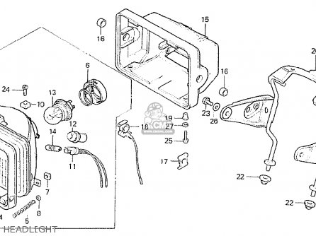 Park Neutral Switch Wiring Diagram 2003 F150 as well Ignition Wiring Diagrams For Switches furthermore 2000 Ford Ranger 3 0 Engine Diagram in addition 2017 Ford F 150 Tail Light Wiring Diagram also 1969 Dodge Dart Car. on 1966 ford f 250 wiring diagram