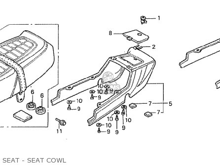 honda rebel wiring harness with Wiring Harness For Honda 700 Nighthawk on 1985 Honda Rebel Wiring Diagram likewise Suzuki Intruder 1400 Fuel Pump likewise 1994 Honda Goldwing Wiring Diagram furthermore 1979 Honda Goldwing Cooling Fan Wiring Diagram likewise Honda Cm200t Motorcycle Wiring Diagrams.