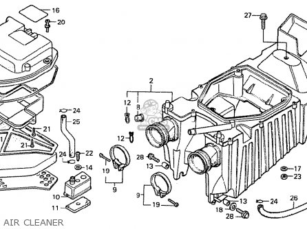 Emerson Replacement Parts further Westinghouse Desk Fan Wiring Diagram as well Emerson Electric Motor Wiring Diagram in addition Generator Oil Pressure Switch also Electric Motors Product. on emerson pressor wiring diagram