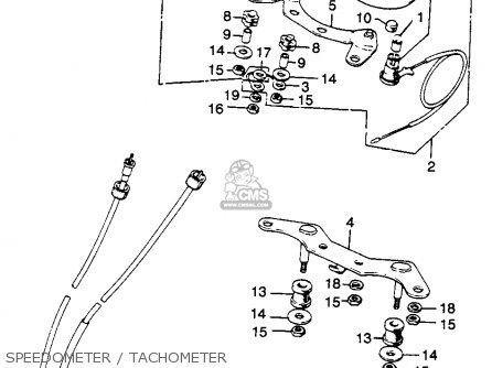 P 0996b43f80380120 besides P 0996b43f8037d307 together with Honda Fit Parts Diagram also Volvo 940 Electrical System And Wiring Diagram 1994 besides Wiring Diagram Ford Ranger Stereo. on miata engine diagram