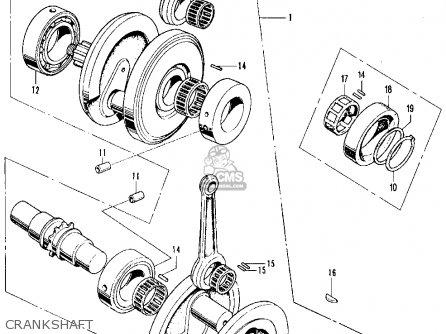 1970 honda cl 350 engine 1970 honda xl 125 wiring diagram