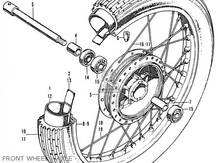 Honda Z50 Carburetor Diagram further Schematic Honda Cl160 furthermore 1972 Honda Cl350 Wiring Diagram moreover 1970 Honda S90 Wiring Diagram likewise 1974 Oldsmobile Wiring Diagrams. on honda sl350 wiring diagram
