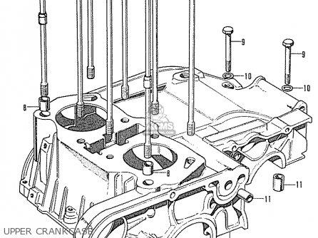z50 wiring harness with Honda Z50 Wiring Diagram on Honda Z50r Wiring Diagram besides 2012 Honda Foreman 500 Wiring Diagram further Honda 50 Wiring Diagram as well Yamaha Razz Electrical Wiring Diagram likewise 1969 Honda Z50 Wiring Diagram.