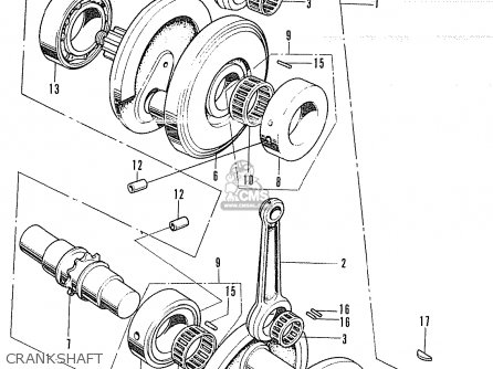 Hd Camshaft Timing Belt in addition 2002 Mitsubishi Montero Wiring Diagram further Spark Plug Wire Tool besides Chevrolet 2001 S10 Vacuum Hose Diagram further Watch. on 2001 rodeo parts diagrams