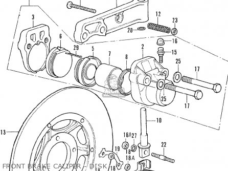 1979 Ford Ignition Module Wiring Diagram likewise Honda Cb750 Front Brake Caliper Diagram additionally Fire Engine Truck Games furthermore Rv Carbon Monoxide Alarm besides Lpg Wiring Diagram. on car lpg wiring diagram