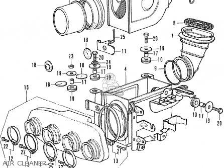 honda cb 350 wiring diagram with Troy Bilt Pony Wiring Diagram on Wiring Diagram For 1968 Honda Cl350 likewise Fiche Technique De 103 P160715 furthermore Partslist together with Honda Sl350 Wiring Harness Diagram together with Wiring Diagram Honda Cb350 Four.