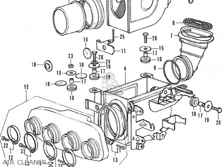 Fuel Pump For Wheel Horse