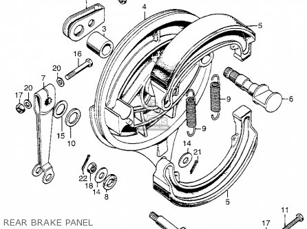 2004 gto wiring diagram with Wiring Schematics For 1965 Mustang on Fbody Proform Perfect Launch also 2009 Gmc Sierra Rear Suspension Parts Diagram likewise 57 Chevy Heater Hose Diagram in addition Chevrolet P30 Motorhome moreover 2006 Corvette Fuse Box Diagram.