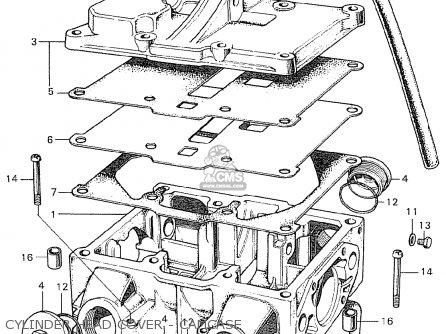 Wiring Diagram Yamaha Kodiak 400