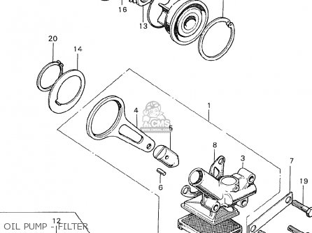 Honda Gl1000 Goldwing Wiring Diagram also Honda 300ex 4 Wheeler Wiring Diagram as well 2016 Honda Rancher Parts furthermore Kawasaki Ltd 450 Wiring Diagram additionally Honda 450 Es Engine Diagrams. on honda trx450r wiring diagram