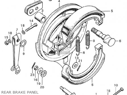 Dodge Ram 1983 D150 Wiring Diagram additionally Where Is 1976 F150 Brake Switch further  on alfa romeo cruise control diagram