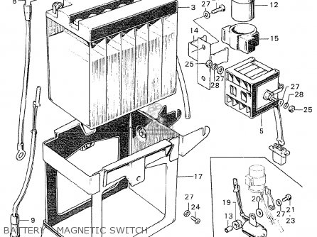 1968 Ct90 Wiring Diagram furthermore Honda Sl350 Motosport 350 K1 Usa Parts Lists in addition Wiring Diagram Further Yamaha Warrior 350 On in addition 1972 Honda Cb350 Carburetor Diagram besides Honda Z50 Headlight Wiring Diagram. on 1972 honda cl350 wiring diagram