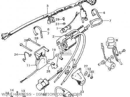 Honda Cb160 Engine Diagram besides Wiring Diagram Furthermore 1972 Honda Cb350 in addition 1973 Honda Cb350 Wiring Harness additionally Cmx450 Wiring Diagram additionally Honda Cb400 Cb450 Wiring Diagram. on honda cb350 wiring diagram