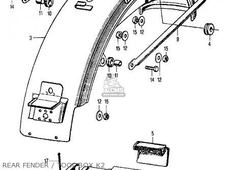 motorera   honda h0350 sport350 cb350 70b further Muffler Cb Schematic Honda Cb350 Super Sport 350 K3 1971 Usa additionally Muffler Cb Schematic Honda Cb350 Super Sport 350 K3 1971 Usa moreover I likewise  on honda cb350 cafe racer kit