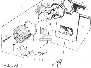2013 Honda Pilot Engine Wiring Diagram as well 6uo01 2003 Honda Cr V Overheats When Idle Also Ac Blows Warm When I M Stopped in addition Armada Fuse Box likewise Honda Crv Body Parts Diagram additionally 3000gt Interior Parts Diagram. on 2012 honda cr v fuse box diagram