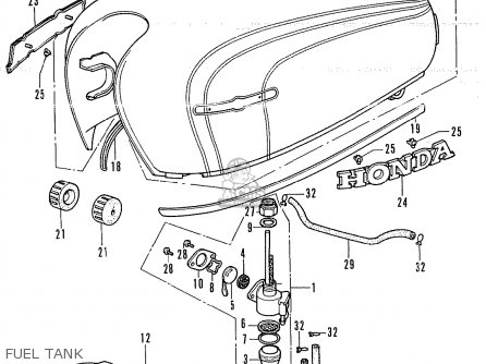 Honda Shadow 1100 Wiring Diagrams For Free also Wiring Harness For 1100 Honda Shadow 1988 besides Engine Wiring Diagram Honda Cbr900rr in addition Honda Goldwing 1200 Engine furthermore 95 Honda Civic Fuel Line. on honda st1100 wiring diagram