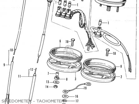 Honda Atc 70 Wiring furthermore Plymouth Duster Steering Column Diagram also Ron Francis Wiring Diagrams also Engine Supercharger Kits likewise 1965 Volvo Wiring Diagram. on 70 mustang wiring diagram