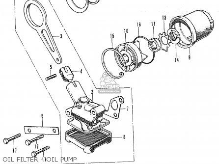 honda cb 350 engine schematics honda cb350 bobber wiring