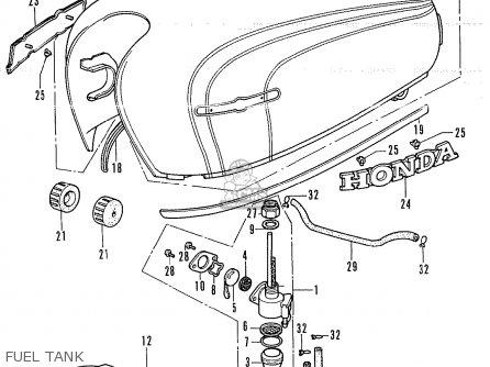 honda z50 wiring diagram with 1972 Honda Cb350 Wiring Diagram on 1972 Honda Cb350 Wiring Diagram furthermore Honda Sl100 Wiring Diagram Engine furthermore Wiring Diagram For Honda Gx390 together with 1967 Honda 50 Carburetor Diagram furthermore 1982 Honda V45 Magna Wiring Diagram.