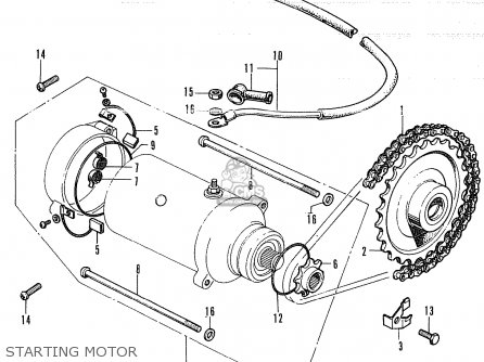 Honda Goldwing Engine In A Car additionally Yamaha Dt 50 Wiring Diagram as well Gl1500 Wiring Diagram besides Honda Shadow Vt 700 Engine Diagram likewise 1988 Honda Shadow Vlx 600 Wiring Diagram. on honda goldwing parts diagram