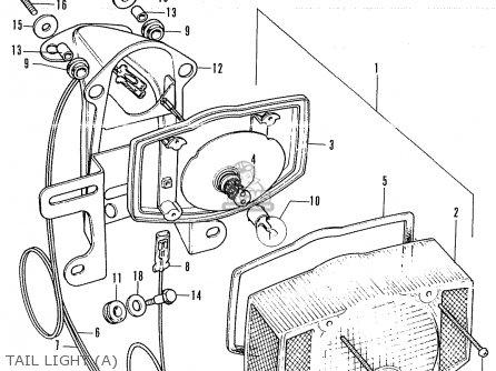 Honda Z50 Wiring Diagram Ct70 furthermore Triumph Scrambler Wiring Diagram also Honda Cb 350 Engine Schematics also Suzuki Rm125 Engine also Car Alternator Art. on honda sl350 wiring diagram