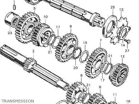 wiring diagram bmw x1 with Wiring Diagram Likewise Crf450x Also on 2005 Bmw X3 Fuse Box likewise Wiring Diagram Likewise Crf450x Also besides E36 flash hazard lights with factory alarm besides Bmw 330ci Wiring Harness Diagram further Pilz Pnoz X3 Wiring Diagram.