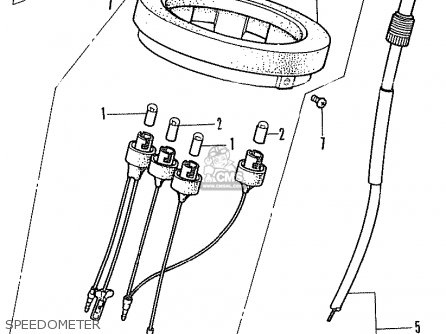 Honda Cb350 4 Cylinder Engine together with Throttle And Choke Cables additionally Sis as well Honda Cb 350 Wire Diagram further 151221303413. on 73 honda cb350