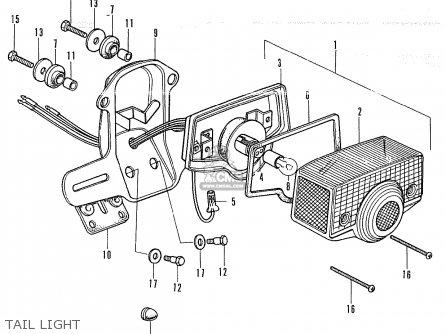 Pontoon Boat Console Wiring Diagram also 440297301043706646 additionally Marine Speaker Wire besides Switch moreover Bentley Pontoon Wiring Diagram. on marine accessory wiring diagram