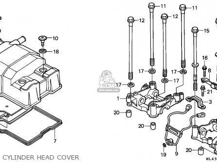 Honda Cb200 Engine in addition 1972 Honda Cb350f Motorcycle Wiring Harness in addition Harley Davidson V Twin Diagram additionally Cb500 Wiring Diagram likewise Honda Cb 500 Carburetor Diagram. on honda cb500 wiring diagram