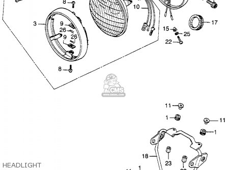 Honda Pilot Engine Diagram Transmission moreover Headlights In A Car Diagram moreover Kia Ac Belt Location together with 2010 Acura Tsx Parts Diagram besides Honda Cd 70 Engine Parts Diagram. on wiring harness honda pilot