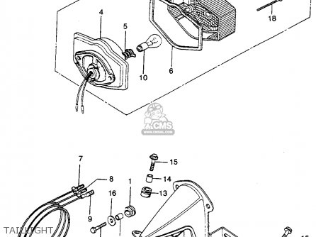 2001 Ford Focus Ignition Wiring Diagram