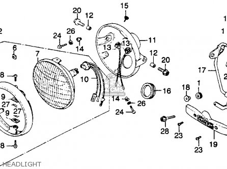 1976 Honda Cb550 Wiring Diagram also 1983 Honda Nighthawk 650 Wiring Diagram together with Yamaha 650 Wiring Diagram further Wire Diagram 1986 Honda Cb700sc together with Honda V Twin Motorcycle. on cb550 bobber wiring diagram