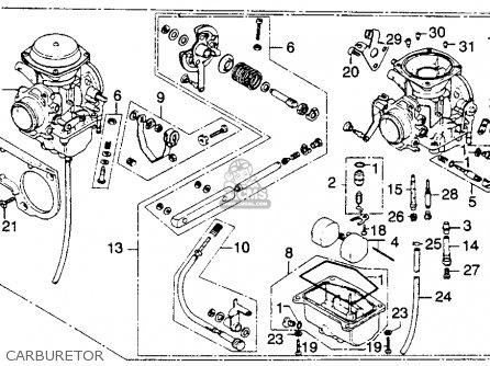 honda cb360tk0 1975 usa parts lists and schematics. Black Bedroom Furniture Sets. Home Design Ideas