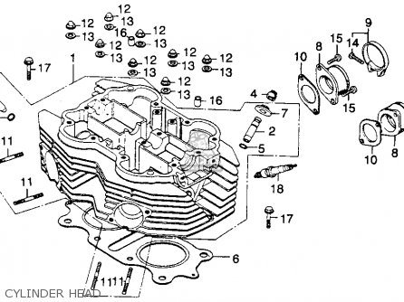181598688360 furthermore Yamaha G9 Golf Cart Electrical Wiring Diagram Resistor Coil Best Of To G16 furthermore Caterpillar 140 Grader Wiring Schematics together with Arctic Cat 600 Efi Wiring Diagram as well Arctic Cat Atv Drive Belt Replacement. on arctic cat jag parts