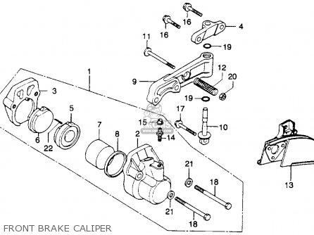 Partslist together with Partslist additionally Honda Z50 Engine Schematics also Partslist likewise Partslist. on 1970 cb350 piston