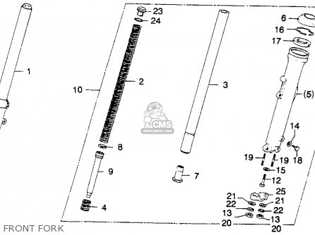 Partslist in addition Partslist in addition Partslist moreover  on 1970 cb350 piston