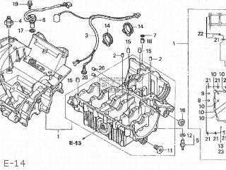 honda cb400 super four 2005 5 japan nc39 110 e 14_medium3IMG01157822_0b64 honda cb400 four wiring diagram best wiring diagram image 2018
