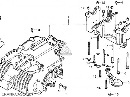 1978 Honda Hawk 400 Wiring Diagram additionally Honda Twin Ignition Wiring Diagram further Ignition Switch Wiring Diagram Honda Harmony 1011 further 1986 Honda Trx350 Wiring Diagram moreover  on honda cb400t wiring diagram