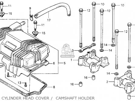 P 0996b43f8037d219 together with Transmission Bell Housing in addition 5 7 Hemi Wiring Harness moreover E91be9435dc75f2a5847e6329cb49c9c moreover 27564 Timing 98 Tj. on dodge 360 cam sensor