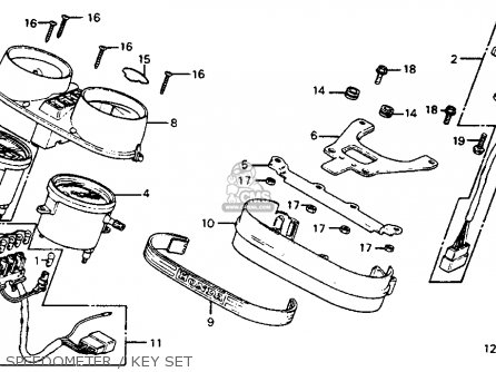 Saturn Vue Wheel Diagram in addition Camshaft Position Sensor Pigtail Connector moreover Cadillac Escalade Spark Plug Wiring Diagram additionally Camshaft Position Sensor Location 2012 Gmc Terrain in addition 3dqih Crank Sensor Chrysler Voyager 2005. on cadillac cts crankshaft position sensor location