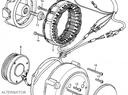 Cb400t Wiring Diagram in addition P17043 BREMSBACKEN M FEDERN LUC in addition 1976 Honda Motorcycle Frames also Honda Cb 350 Motorcycle moreover Carburetor. on 1977 cb400f