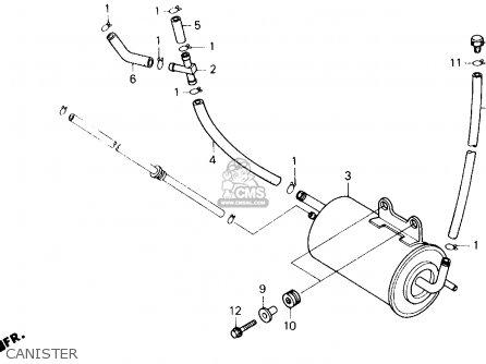 Honda Gold Wing Motorcycle Wiring Diagrams moreover Wiring Diagram 1986 Honda Xl250 moreover Partslist together with Partslist besides Kawasaki G5 100 Wiring Diagram. on honda cb400f parts