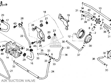 Partslist likewise Partslist moreover Partslist additionally Cobalt O2 Sensor Wiring Diagram besides P 0996b43f80cb1e11. on honda cb 1