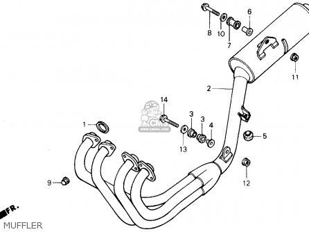Honda Cb400 Carburetor additionally Partslist in addition 4 Pin Mic Wiring also Dodge Ram 1500 Speaker Wiring Diagram furthermore 3 To 8 Decoder Schematic. on honda cb 1