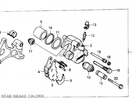 1978 Honda Hawk Cb400t Wiring Diagram together with 1991 Ford Aerostar Starter Wiring as well Honda Cb900c Parts Free Image About Wiring Diagram moreover 1982 Honda Cm450 besides Honda Motorcycle Cb400 Hawk Ii Wiring. on honda cb400
