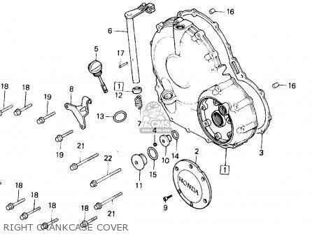 Honda Cb400f Carburetor further Honda Cb400 Carburetor further Partslist additionally Partslist likewise . on 1976 honda 400 four