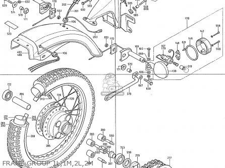 Partslist besides Partslist also Partslist in addition Partslist in addition Partslist. on cb350 performance parts