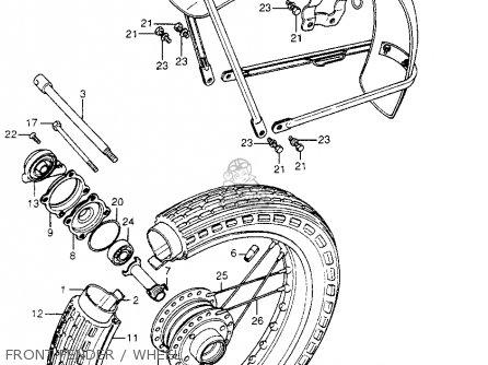Honda 300ex Atv Engine Diagram moreover 1997 Honda 300 Fourtrax Carb Diagram also Honda Recon 250 Carb Diagram as well 1987 Honda Fourtrax 250 Carburetor Diagram furthermore Honda Fourtrax 350 Wiring Diagram. on honda recon 250 carburetor diagram